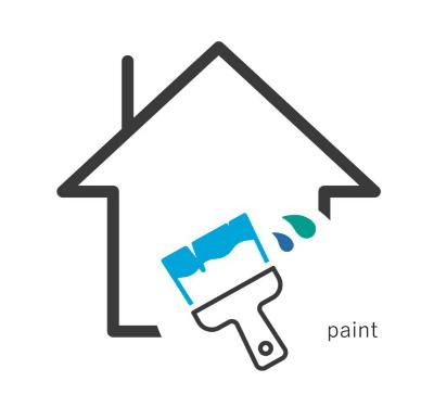 外壁塗装の色選び✨